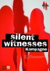 Silent Witnesses - Plakat