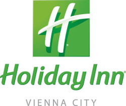 logo von holiday inn