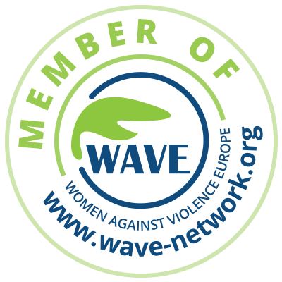 WAVEmember 400px
