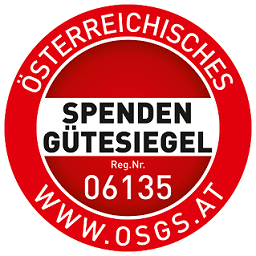 spendeguetesiegel