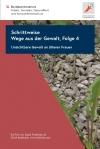 Schrittweise - Wege aus der Gewalt (4) - Unsichtbare Gewalt an älteren Frauen