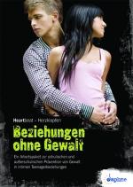 Heartbeat Handbuch