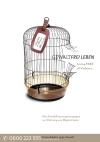GewaltFREI leben - Living FREE of Violence - Folder