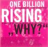 One Billion Rising - Why?