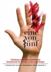 eine von fünf - Gewaltschutz für Frauen in allen Lebenslagen