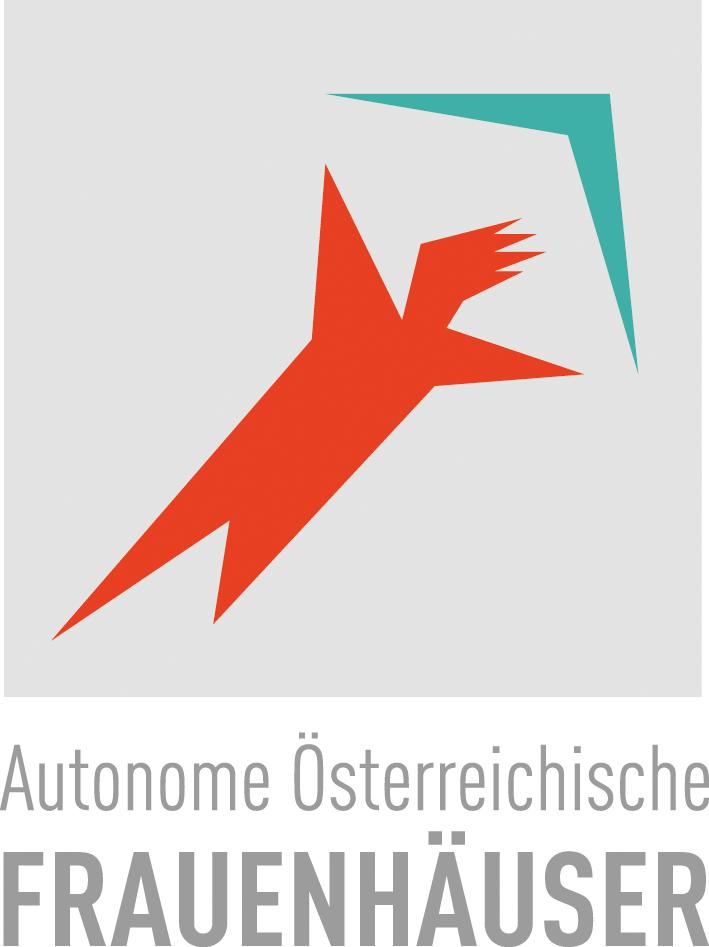 AOEF Logo